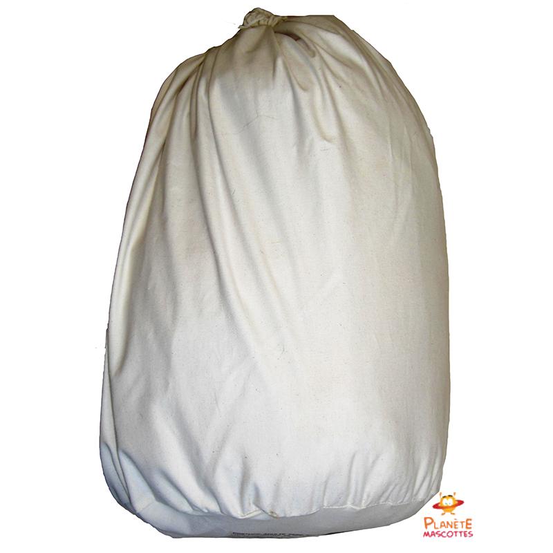 bolsa de almacenaje para mascota Planète Mascottes