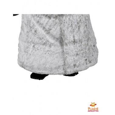 Pantalon mascotte de morse
