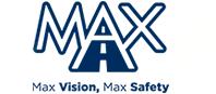 Max vision